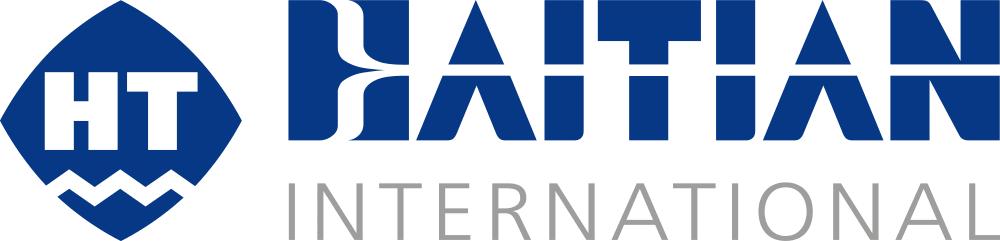 Our Strategy – Haitian International Brazil