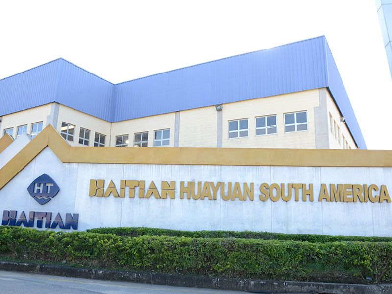 haitian-international-choose-your-region-south-america-01