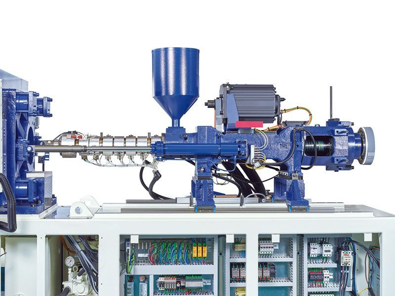 zhafir-plastics-machinery-ze-hydraulic-carriage